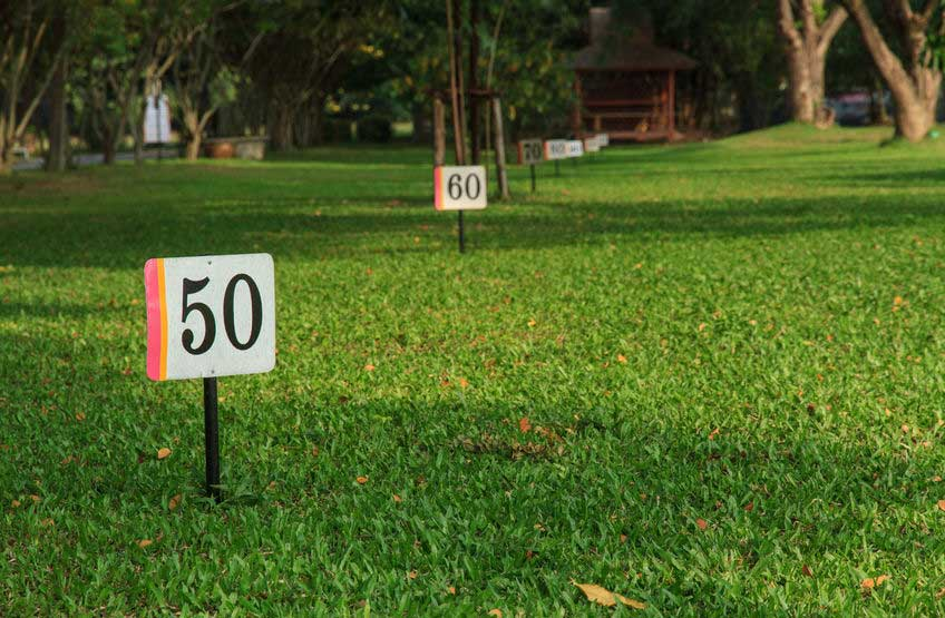 Chiang Mai Golf