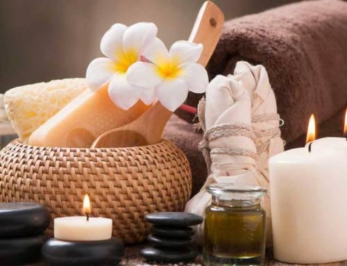 Health Retreats in Chiang Mai – Pure Indulgence