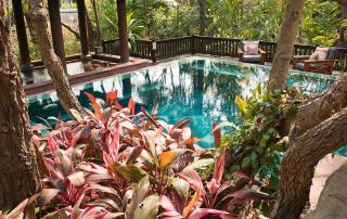 Pool Villas Chiang Mai