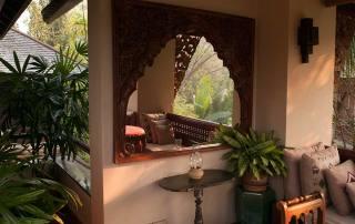 Chiang Mai Villa