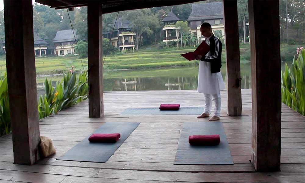 Chiang Mai Yoga Retreat A Unique And Healthy Vacation Lana Thai Villa