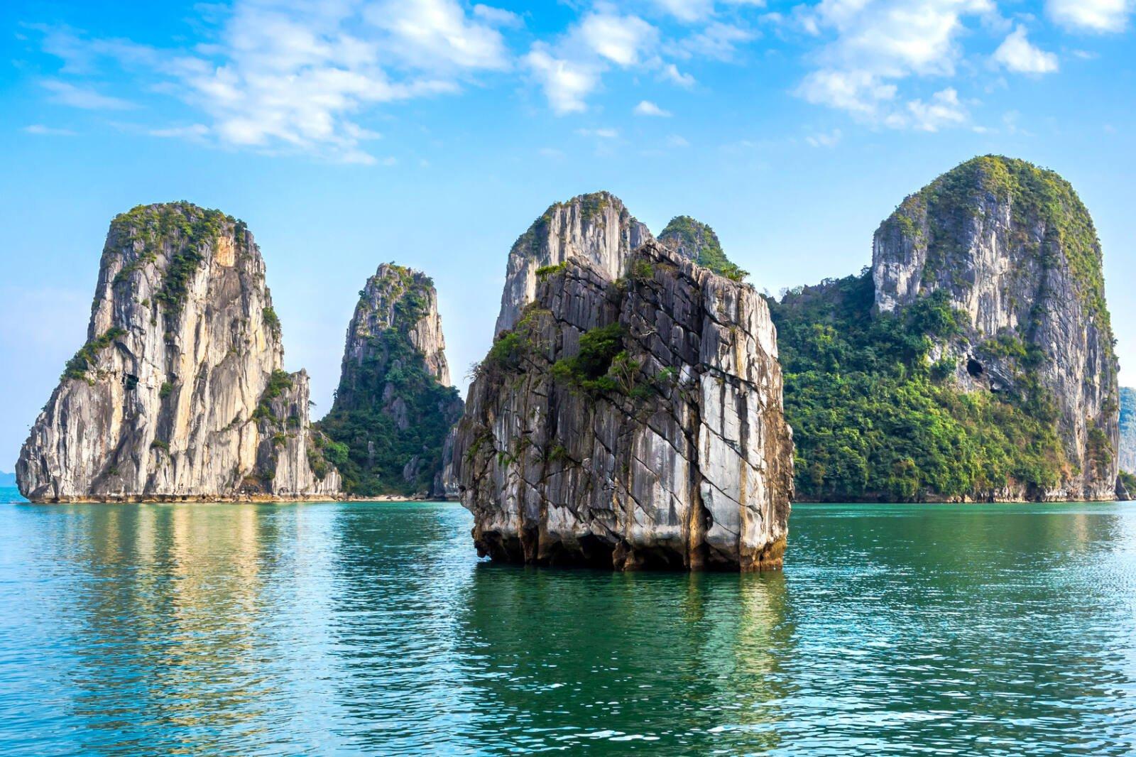 Best Thailand resorts