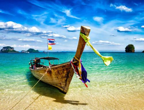 7 Things to Do in Thailand That You Are Sure to Love